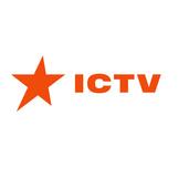 ICTV HD