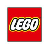 [M] LEGO HD