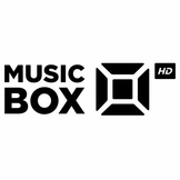 Music box UA HD