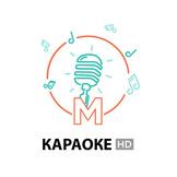Megogo Караоке HD