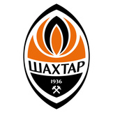 SHAKHTAR TV HD