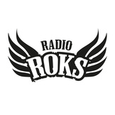 Radio ROKS HD