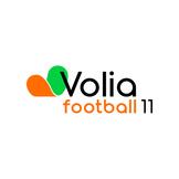 Volia Football 11