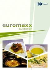 Euromaxx: за столом