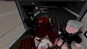 CAMPSITE 3 HOTEL - ALL INCLUSIVE EVEN the MONSTERS Roblox Camping Hotel By SamsonXVI