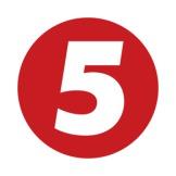 5 канал HD