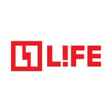 Life News (test)