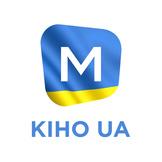 [M] КИНО UA HD