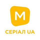 [M] СЕРІАЛ UA