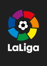 ТОП 5 голов 7-го тура Ла Лиги