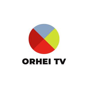 Orhei TV