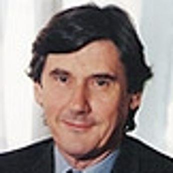 Жан-Пьер Герен
