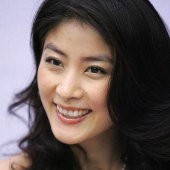 Келлі Чен
