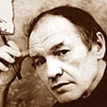 Виталий Песков
