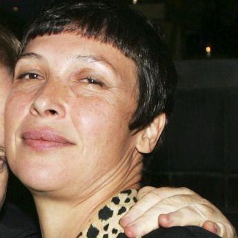 Дайан Голднер