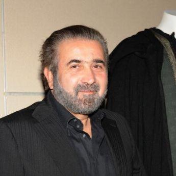 Лакис Лазопулос
