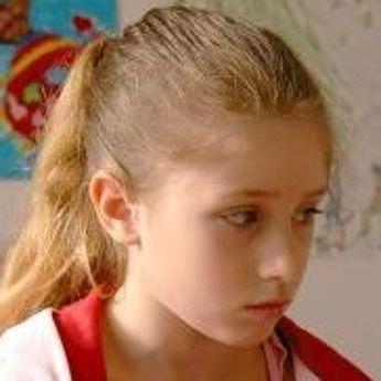 Олександра Гонцавлез