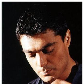 Али Кхан