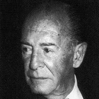 Рафаэль де Пенагос