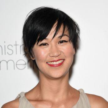 Синди Чунг