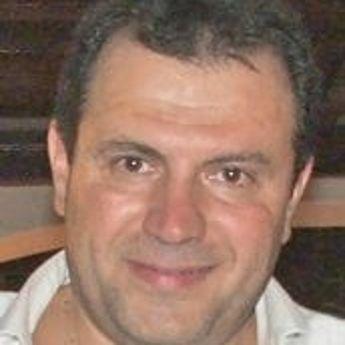 Адріан Попович