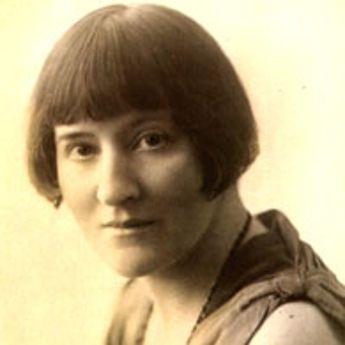 Этель Лина Уайт