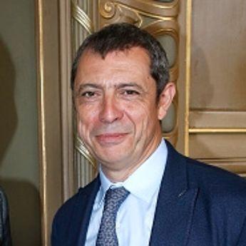 Ришар Шевалье