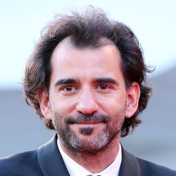 Пабло Траперо